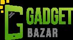GadgetBazar.pk